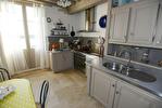 TEXT_PHOTO 4 - Maison La Mailleraye Sur Seine 6 pièce(s) 333 m2