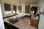 TEXT_PHOTO 5 - Maison La Mailleraye Sur Seine 6 pièce(s) 333 m2