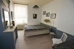 TEXT_PHOTO 6 - Maison La Mailleraye Sur Seine 6 pièce(s) 333 m2