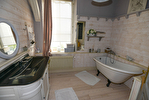 TEXT_PHOTO 7 - Maison La Mailleraye Sur Seine 6 pièce(s) 333 m2