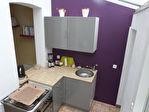 TEXT_PHOTO 1 - Maison Le Petit Quevilly 6 pièces - Secteur Les Bruyères
