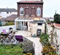 TEXT_PHOTO 6 - Maison Le Petit Quevilly 6 pièces - Secteur Les Bruyères