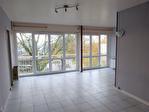 TEXT_PHOTO 0 - Appartement Rouen  Droite 4 pièces - Les hauts de Rouen