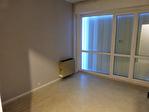 TEXT_PHOTO 3 - Appartement Rouen  Droite 4 pièces - Les hauts de Rouen