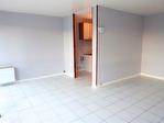 TEXT_PHOTO 4 - Appartement Rouen  Droite 4 pièces - Les hauts de Rouen