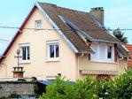 TEXT_PHOTO 0 - Maison 5 pièces - Sotteville les Rouen