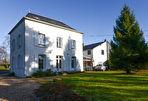 TEXT_PHOTO 0 - Maison de Maître secteur Plateau Est proche St Jacques sur Darnetal.