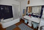 TEXT_PHOTO 6 - Maison de Maître secteur Plateau Est proche St Jacques sur Darnetal.