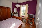 TEXT_PHOTO 7 - Maison de Maître secteur Plateau Est proche St Jacques sur Darnetal.