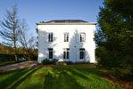 TEXT_PHOTO 9 - Maison de Maître secteur Plateau Est proche St Jacques sur Darnetal.
