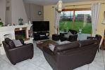 TEXT_PHOTO 1 - Maison secteur Fecamp 166.19 m2