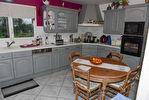 TEXT_PHOTO 6 - Maison secteur Fecamp 166.19 m2