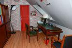 TEXT_PHOTO 12 - Maison secteur Fecamp 166.19 m2