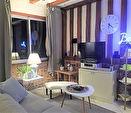 TEXT_PHOTO 0 - Maison de plain pied 5 pièces 114 m2 hab - Rouen droite