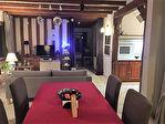 TEXT_PHOTO 3 - Maison de plain pied 5 pièces 114 m2 hab - Rouen droite