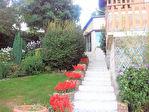 TEXT_PHOTO 8 - Maison de plain pied 5 pièces 114 m2 hab - Rouen droite