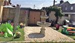 TEXT_PHOTO 3 - Maison Sotteville Les Rouen 7 pièces