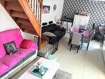 TEXT_PHOTO 6 - Maison Sotteville Les Rouen 7 pièces