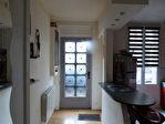 TEXT_PHOTO 0 - Maison Le Petit Quevilly 3 pièces 65 m2
