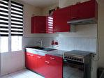TEXT_PHOTO 1 - Maison Le Petit Quevilly 3 pièces 65 m2