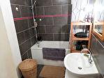 TEXT_PHOTO 5 - Maison Le Petit Quevilly 3 pièces 65 m2
