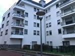 TEXT_PHOTO 0 - Appartement de type 3 avec balcon et stationnement