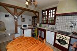 TEXT_PHOTO 1 - Maison Les Andelys 4 pièce(s) 114 m2