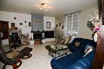 TEXT_PHOTO 2 - Maison Les Andelys 4 pièce(s) 114 m2