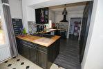 TEXT_PHOTO 0 - Maison Brionne 10 pièce(s) 308 m2
