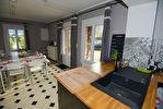TEXT_PHOTO 1 - Maison Brionne 10 pièce(s) 308 m2