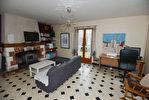 TEXT_PHOTO 2 - Maison Brionne 10 pièce(s) 308 m2