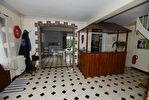 TEXT_PHOTO 3 - Maison Brionne 10 pièce(s) 308 m2