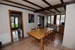 TEXT_PHOTO 4 - Maison Brionne 10 pièce(s) 308 m2