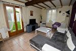 TEXT_PHOTO 5 - Maison Brionne 10 pièce(s) 308 m2