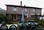 TEXT_PHOTO 10 - Maison Brionne 10 pièce(s) 308 m2