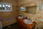 TEXT_PHOTO 5 - Maison Pont Audemer 6 pièce(s) 131 m2