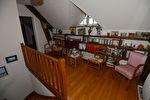 TEXT_PHOTO 9 - Maison Pont Audemer 6 pièce(s) 131 m2