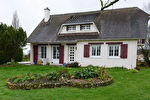 TEXT_PHOTO 11 - Maison Pont Audemer 6 pièce(s) 131 m2