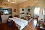 TEXT_PHOTO 0 - Maison Le Grand Quevilly 3 pièce(s) 82 m2