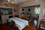 TEXT_PHOTO 1 - Maison Le Grand Quevilly 3 pièce(s) 82 m2