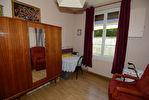 TEXT_PHOTO 4 - Maison Le Grand Quevilly 3 pièce(s) 82 m2