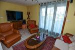 TEXT_PHOTO 3 - Maison Bourg Achard 5 pièce(s) 115 m2