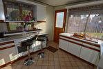 TEXT_PHOTO 4 - Maison Bourg Achard 5 pièce(s) 115 m2