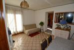 TEXT_PHOTO 5 - Maison Bourg Achard 5 pièce(s) 115 m2