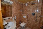 TEXT_PHOTO 8 - Maison Bourg Achard 5 pièce(s) 115 m2