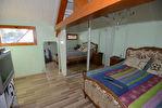 TEXT_PHOTO 10 - Maison Bourg Achard 5 pièce(s) 115 m2