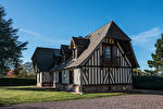 TEXT_PHOTO 0 - Maison Brionne 7 pièce(s) 161 m2