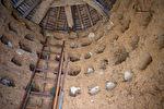 TEXT_PHOTO 8 - Maison Brionne 7 pièce(s) 161 m2