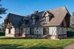 TEXT_PHOTO 11 - Maison Brionne 7 pièce(s) 161 m2