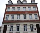 TEXT_PHOTO 0 - Appartement Rouen 2 pièces - Secteur St Sever